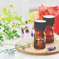 アロマで最高のリフレッシュ!最も感情に影響する香りの特徴と定番アロマ活用術2選