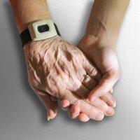5分でチェック!「血管年齢」を老けさせない、意識すべき生活習慣11項目